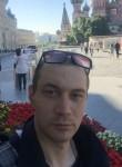 Mikhail, 32, Yoshkar-Ola