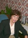 Irina, 68  , Mineralnye Vody