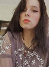 Anastasiya , 18, Belarus, Vawkavysk