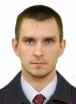 Ilya, 36  , Sosnogorsk