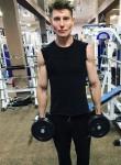 Dmitriy, 25  , Dukhovnitskoye