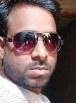 Nitish Kumar, 18, Gaya