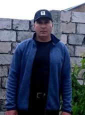 Levon, 40, Armenia, Yerevan