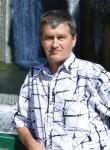 Andrey, 53  , Starovelichkovskaya