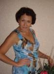 Svetlana Mikheeva, 59  , Kirov (Kirov)