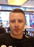 Dmitri, 38  , Frankfurt am Main