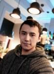 yusuf, 29  , Sasovo