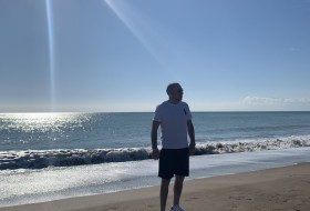 Gennady, 51 - Miscellaneous