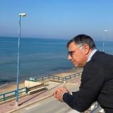 Gianni, 38  , Linguaglossa
