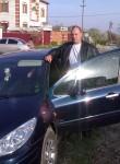 ALEX, 46, Volgograd
