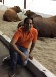 Dolbardei, 39  , Miguel Hidalgo (Mexico City)