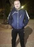 Maksim, 37  , Kaluga