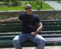 Aleksandr, 44 - Just Me Photography 1