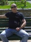 Aleksandr, 42  , Kirovsk (Leningrad)