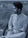 JACK, 19  , Dhaka