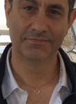giovanni, 56  , Castellammare di Stabia