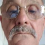Pietro, 65  , Casatenovo