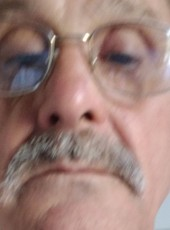 Pietro, 64, Italy, Casatenovo