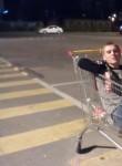 KIRILL, 21  , Rostov