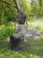yarik, 38, Ukraine, Chernivtsi