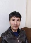 Nikolay Borisov, 40  , Komsomolsk-on-Amur