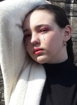 Darya , 18  , Promyshlennaya