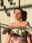 Tatyana, 32  , Novorossiysk