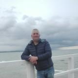 Roman, 46  , Gdansk