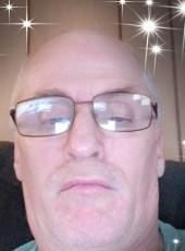 David, 57, United States of America, Columbus (State of Ohio)