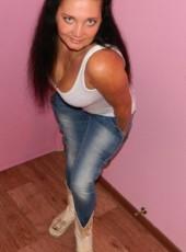 Liza, 28, Russia, Vologda