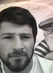 Maga, 24, Budennovsk