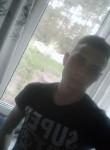 Vadim, 20  , Baranovichi