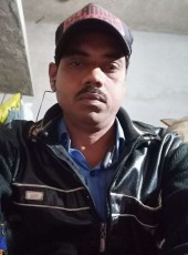 Manoj Nonia, 34, India, Asansol