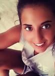 sofia, 30  , Chiasso