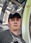 Dima , 40, Yekaterinburg