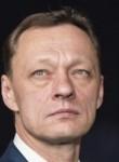 Valeriy, 52, Moscow