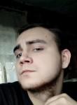 Viktor, 22  , Aksay