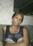 Grace, 33  , Johannesburg