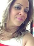 Alicia, 39  , Perth Amboy