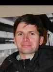 Alex, 41, Rostov-na-Donu