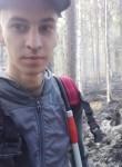Anton, 22  , Saint Petersburg