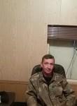shdanov2609