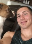 Matt, 22  , Columbus (State of Georgia)