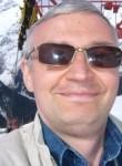 Yuriy, 52  , Taganrog