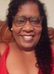 Edna, 44  , Ribeirao das Neves