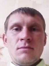Sergey, 33, Belarus, Vawkavysk