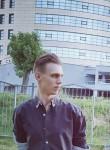 Evgeniy, 22  , Minsk