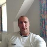 Dusko , 41  , Suhl