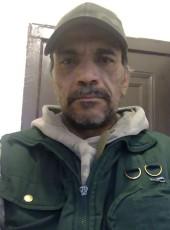 Alejandro, 50, United States of America, Chicago