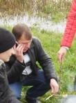 Aleksey, 44  , Vitebsk